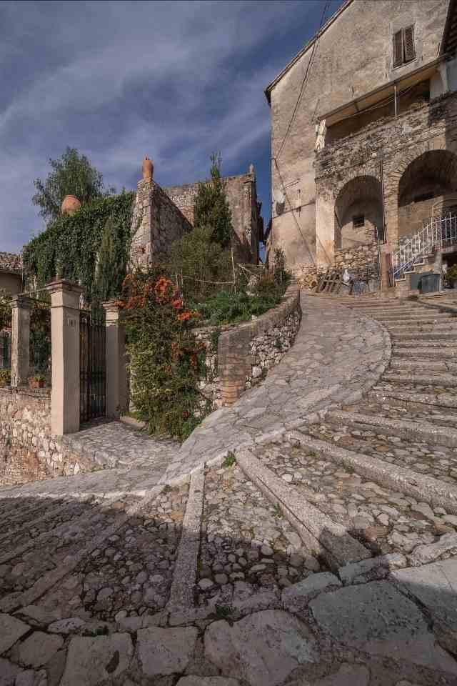 focus-centro-storico-calvi-dell-umbria