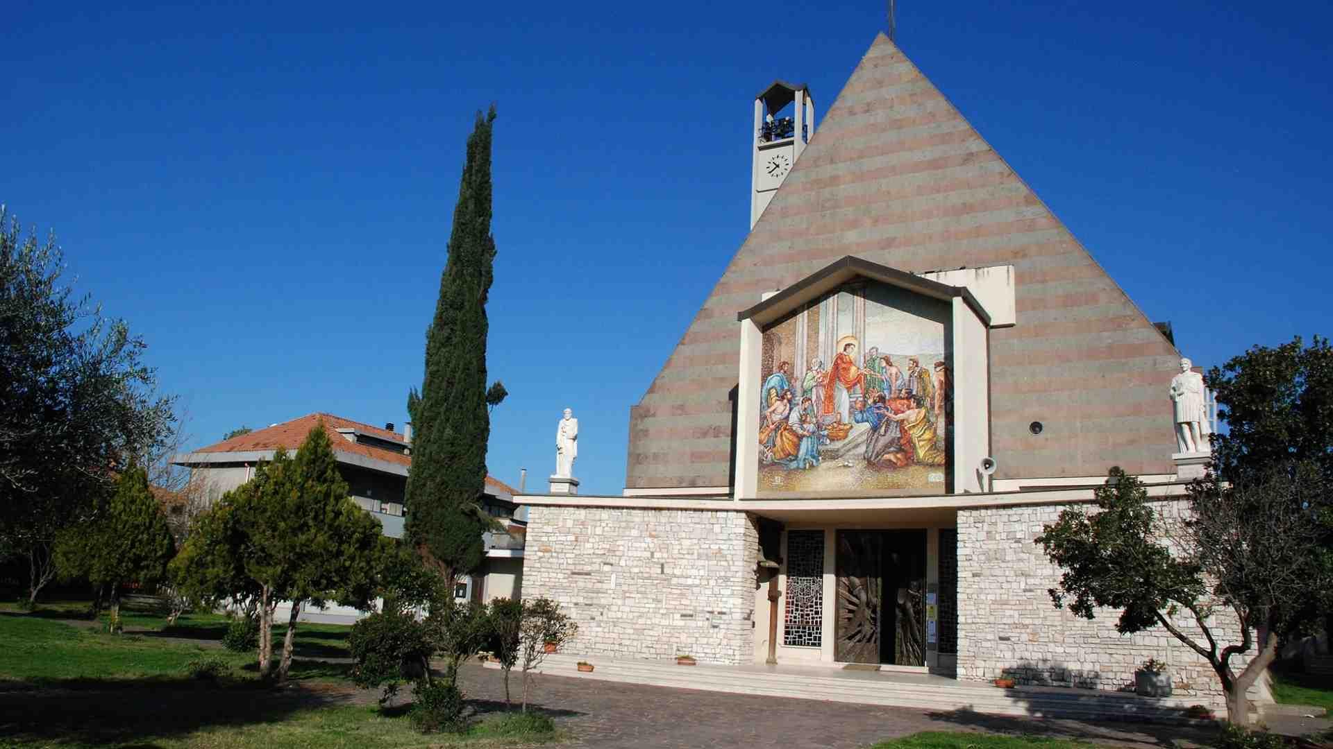 00-chiesa-san-lorenzo-attigliano