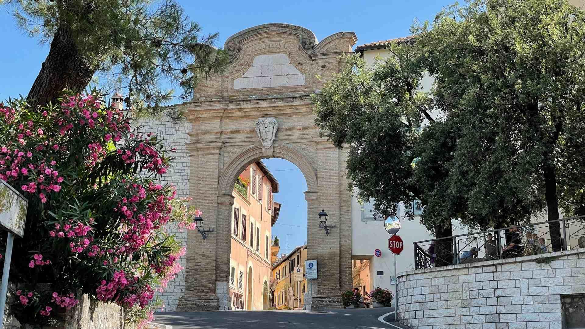 header-porta-romana-san-gemini