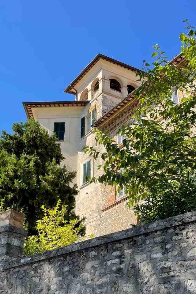 focus-borghi-verdi-palazzo-canova-san-gemini