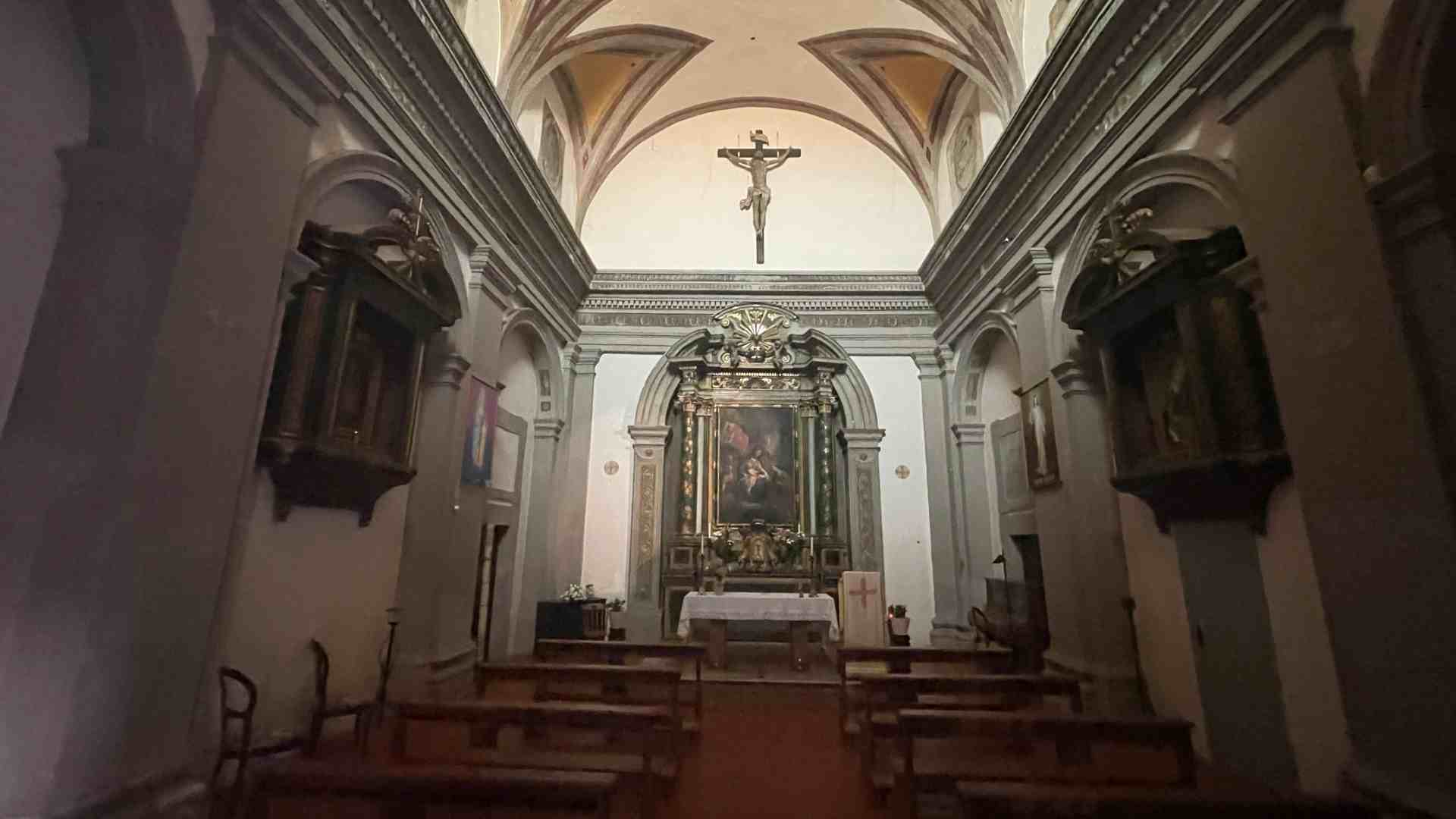 header-chiesa-di-santa-caterina