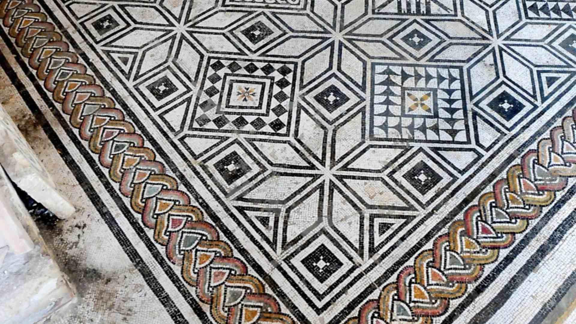 header-domus-romana