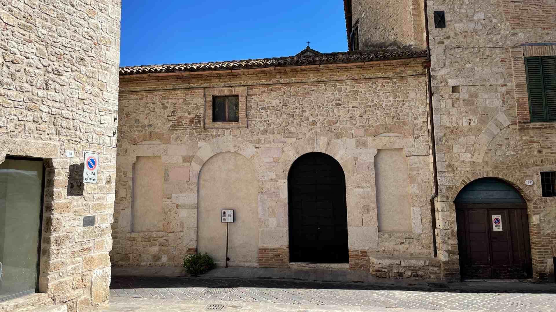 header-chiesa-san-carlo