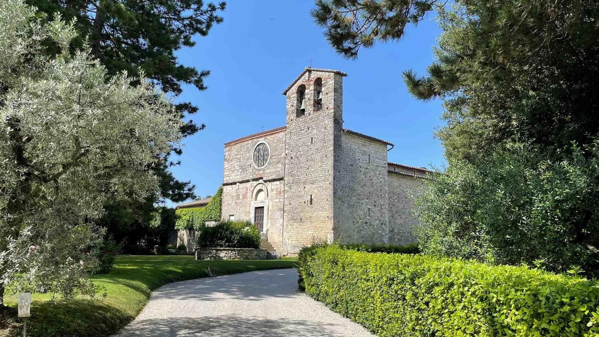 header-abbazia-san-nicolò