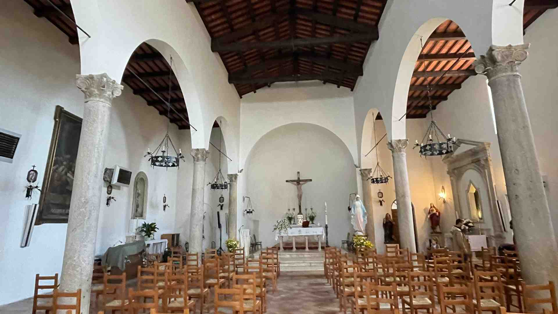 chiesa-santa-maria-alviano