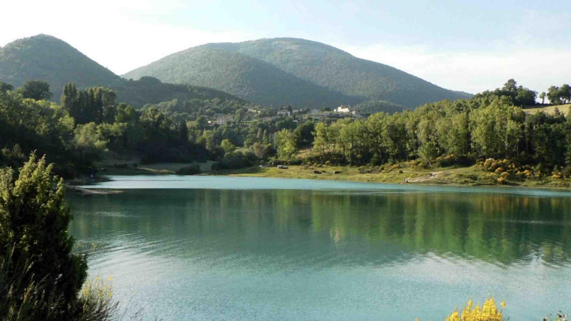 firenzuola-lago